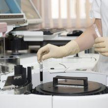 CNPD dificulta acesso a dados do processo clínico