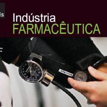 Caderno Especial Indústria Farmacêutica