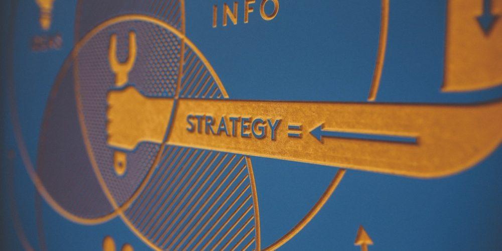 Programa Estratégico da Nova Direção da AMPIF
