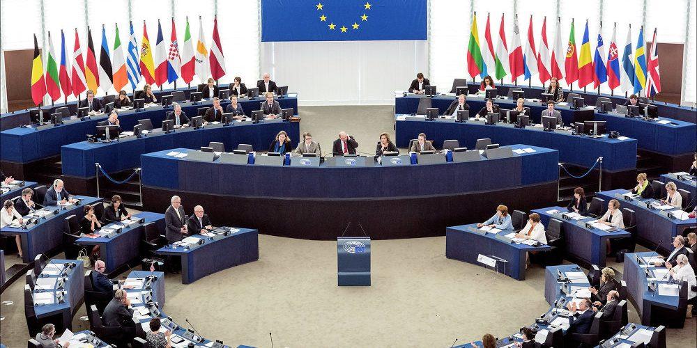 Novo Regulamento Europeu de Ensaios Clínicos